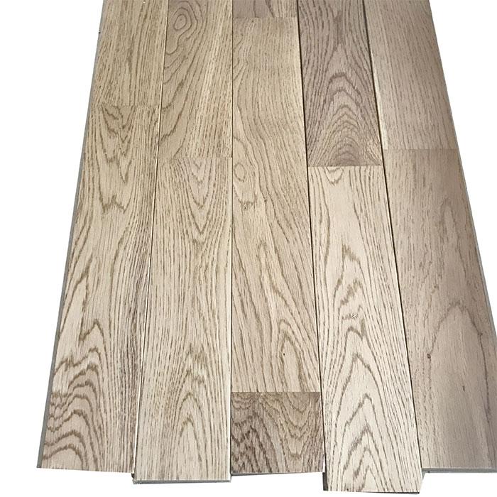 柞木C级体育地板
