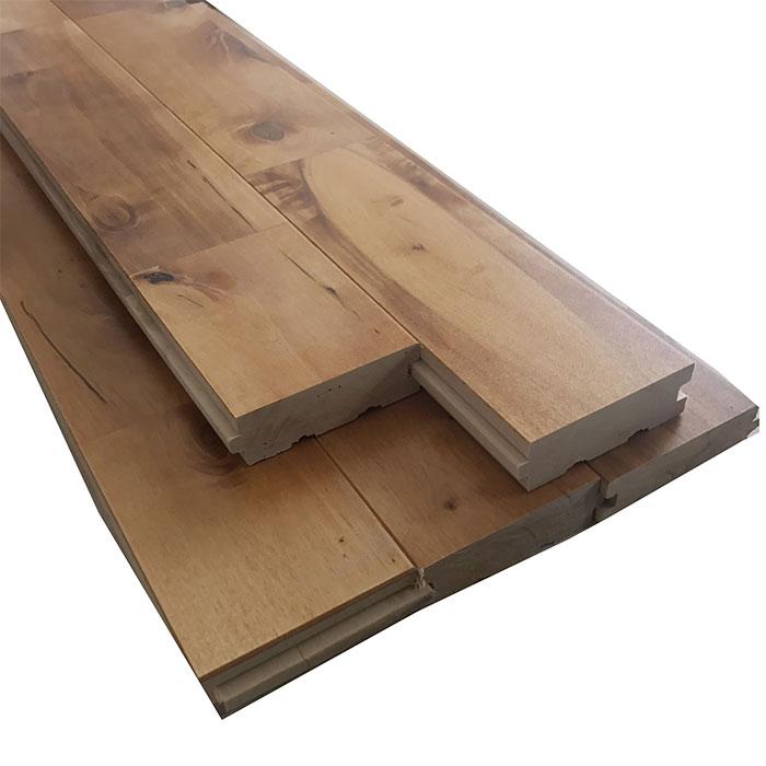 枫桦C级加色运动木地板