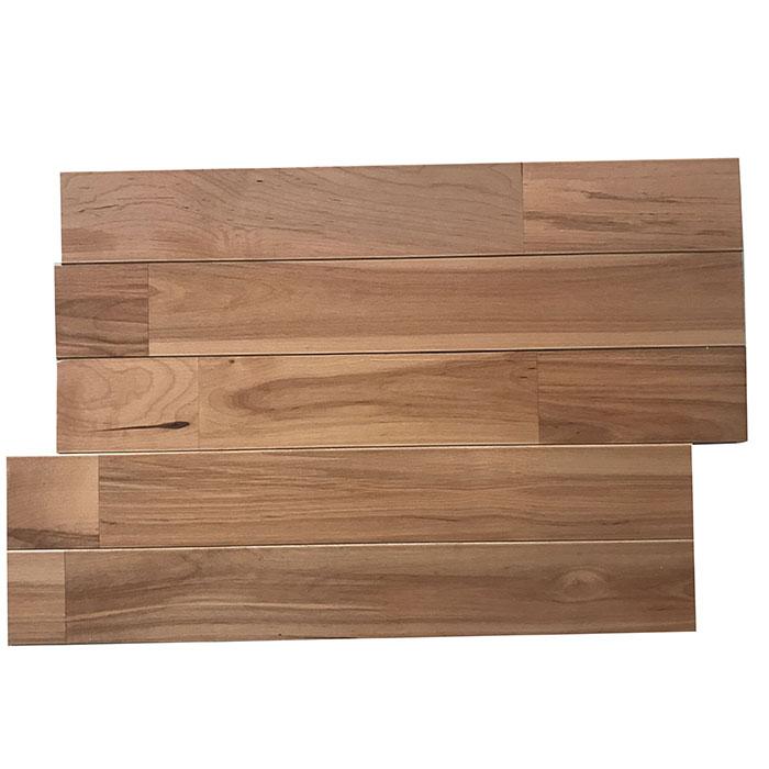 枫桦B级本色运动地板
